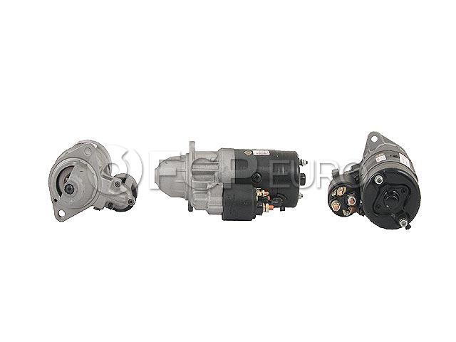 BMW Starter Motor - Bosch SR444X