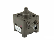 Volvo Power Steering Pump - Maval 96497M