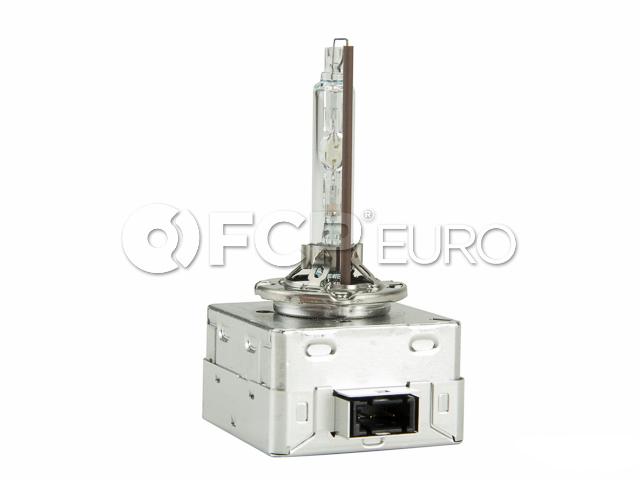 Xenon HID Headlight Bulb - Hella D3S