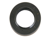 Volvo Output Shaft Seal - Corteco 9183891