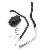 BMW Power Steering Kit Basic - 540IPSKIT1