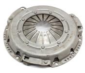 Saab Clutch Kit - Sachs K70142-02