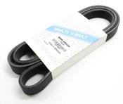 BMW Accessory Drive Belt - Genuine BMW 11287631817