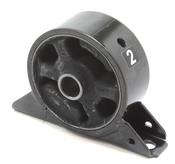 Volvo Automatic Transmission Mount Front (S40 V40) - Genuine Volvo 30611143OE