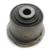 Audi Control Arm Bushing - Meyle HD 893407181