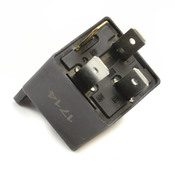 Hella Supertone Horn Kit 12V 300/500HZ - Hella 003399801