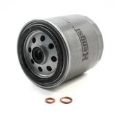 Mercedes Fuel Filter - Hengst 6010901452