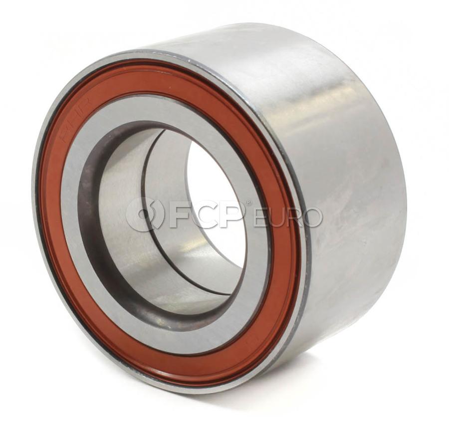 BMW Wheel Bearing Rear - FAG 33411124358