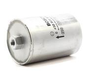 Audi VW Fuel Filter - Bosch 71060