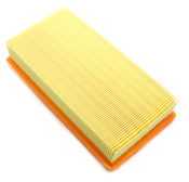 BMW Air Filter - Mahle LX494