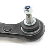 BMW Control Arm - Meyle HD 31122339997