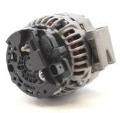 Audi Alternator Assembly - Bosch 06B903016QX
