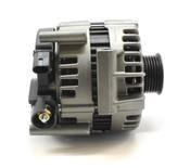 Volvo Alternator - Bosch 36000791