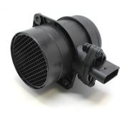 VW Mass Air Flow Sensor - Bosch 071906461B