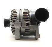 BMW Remanufactured 120 Amp Alternator - Bosch AL0703X