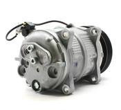 Volvo A/C Compressor - Valeo 8601533