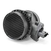 Volvo Mass Air Flow Sensor - Bosch 0280218108