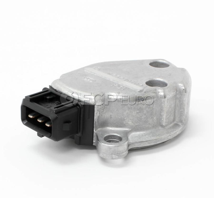Audi VW Camshaft Position Sensor - Bosch 058905161B