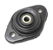 Volvo Shock Mount - Genuine Volvo 9461524OE