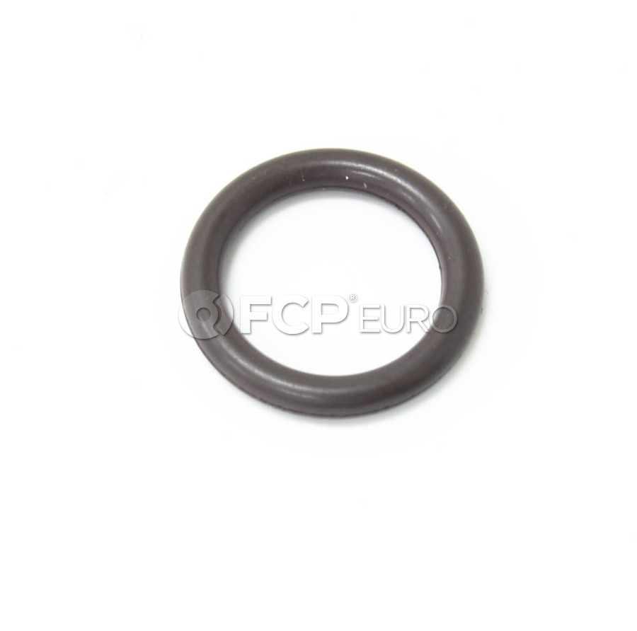 BMW O-Ring (100X20mm) - Genuine BMW 11311317318