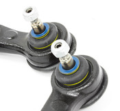 BMW 4-Piece Control Arm Kit (E46 325xi 330xi) - E46XI4PIECECAKIT-OE