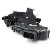 Volvo Door Lock Actuator Motor - Genuine Volvo 31253663
