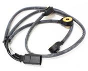 BMW Knock Sensor - Bosch 0261231170