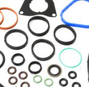 Mini Cylinder Head Gasket Set - Genuine Mini 11120427689