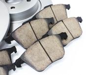 Volvo Brake Kit - ATE KIT-P1COMPBKKT3