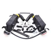 BMW High Performance Air-to-Water Intercoolers  - Dinan D330-0016