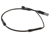 BMW Brake Pad Wear Sensor - Bowa 34356792289