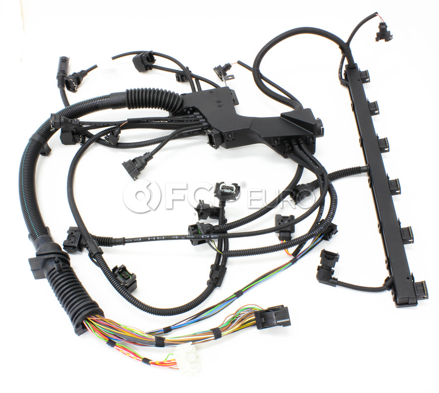 Engine Wiring Harness on suspension harness, dodge sprinter engine harness, engine harmonic balancer, oem engine wire harness, engine control module, hoist harness, bmw 2 8 engine wire harness,