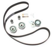 Audi VW Timing Belt Component Kit - 509646