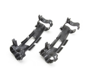 BMW 6-Piece M3 Control Arm Upgrade Kit - TRW BMWMCAKTR