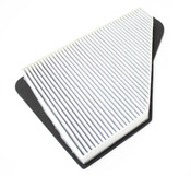 Mercedes Cabin Air Filter - Corteco 1408350147