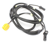 Volvo ABS Wheel Speed Sensor - ATE 9496419