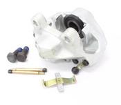 Mercedes Brake Caliper - ATE 1234200683