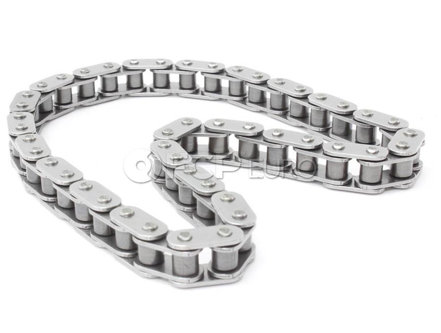 BMW Oil Pump Chain - Iwis 11417577656