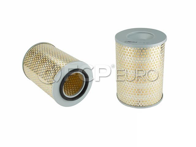 VW Air Filter - Meyle 044129620A