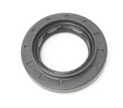 Volvo Differential Pinion Seal - Corteco 1385077