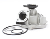VW Water Pump - Hepu 025121010F