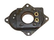VW Throttle Body Flange - 050129761H