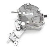 VW Injection Pump - Pierburg 038145209Q