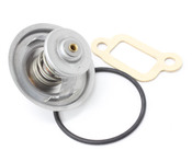 BMW 80° C Thermostat - Vernet 5111.80/J