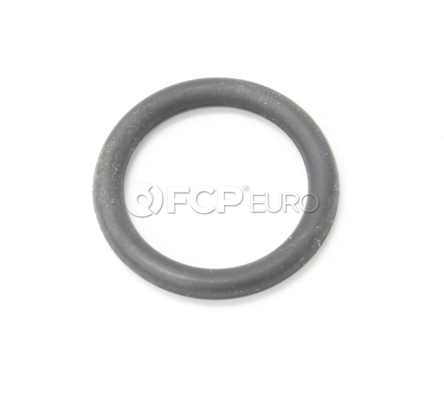 BMW Coolant Pipe O-Ring - Reinz 11531703848