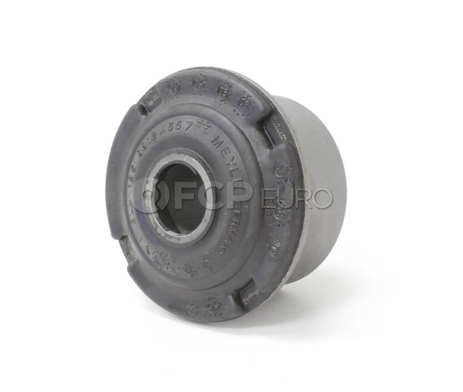 Volvo Control Arm Bushing - Meyle 1359812