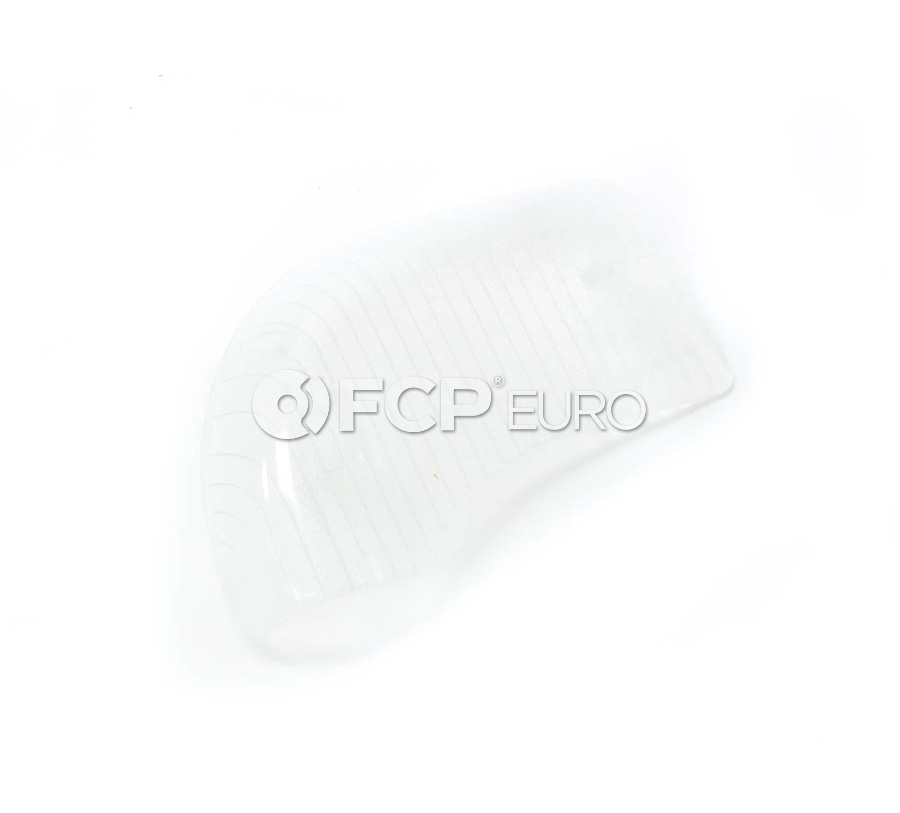 BMW Lens Right - Genuine BMW 63311374284