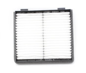 Volvo Cabin Air Filter - Hengst E1955LI