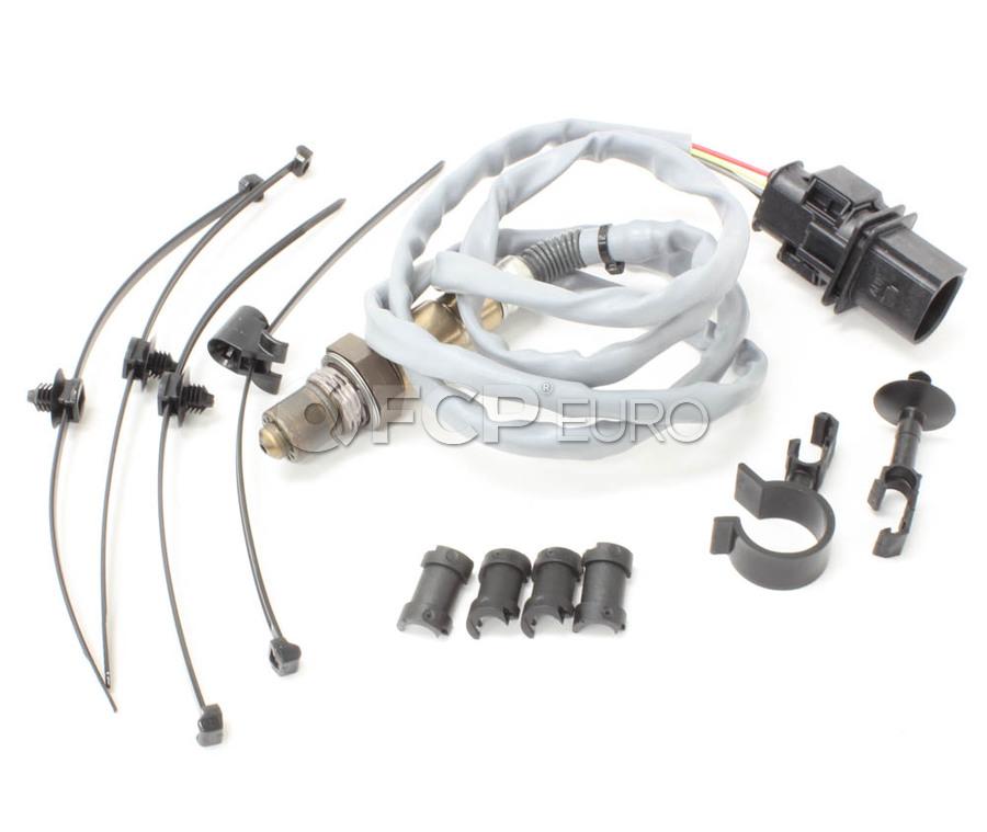 VW Oxygen Sensor - Bosch 022906262AN