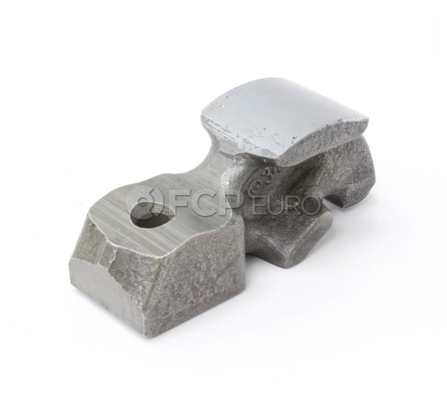 Mercedes Rocker Arm - Febi 1160551501A